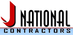 J national Logo