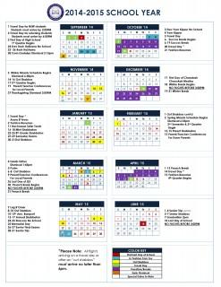 HS Calendar 2014-15-page-001