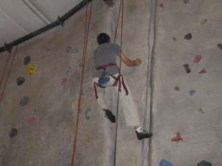 trips_and_activities_2-320x240