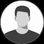 tti-man-profile