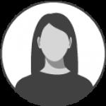 tti-woman-profile